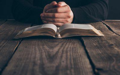 Top 11 Best Bible Reading Plans